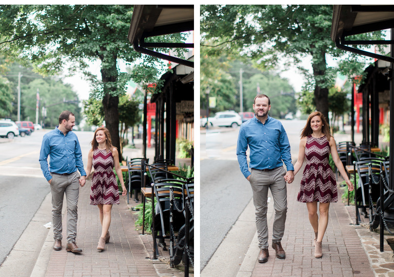downtown-roswell-engagements-01