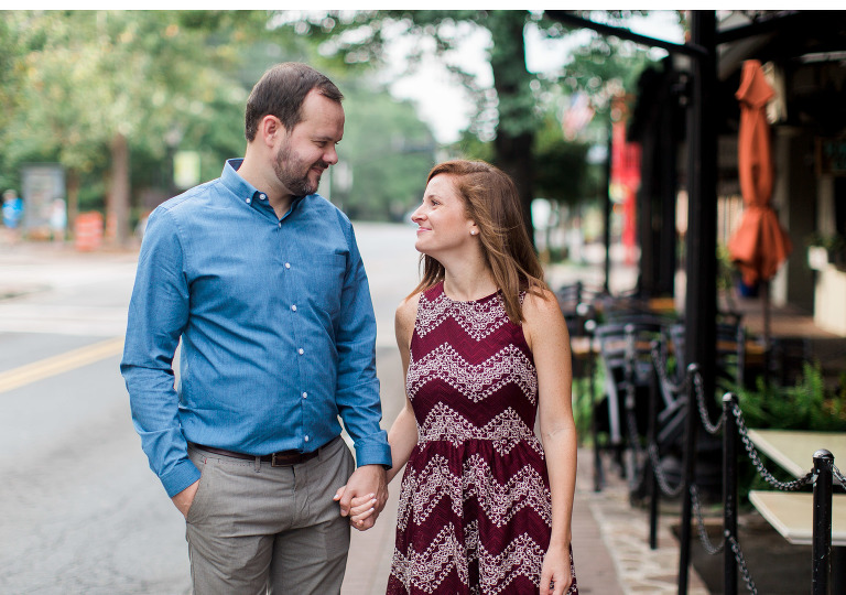 downtown-roswell-engagements-02